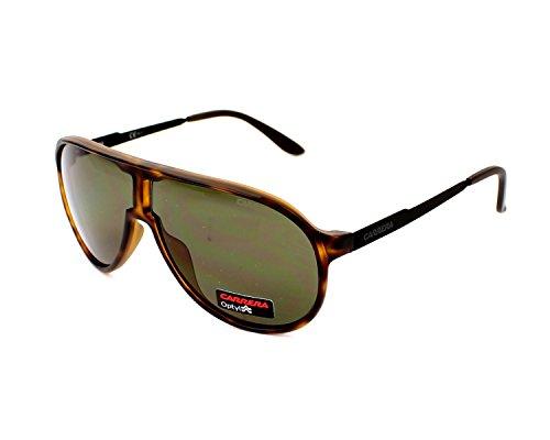 80468833ac Buy Carrera Sunglasses Unisex New Champion L2L QT